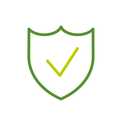 خيارات آمنة للسداد